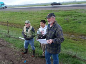 In-denial-at-I-5-pond-plans